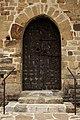 Prunet-et-Bellpuig, Eglise de la Trinité PM 47027.jpg