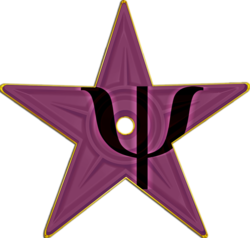 Psi star.png