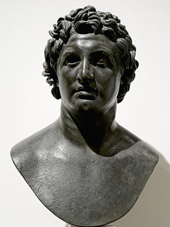 Ptolemy Alexander MAN Napoli Inv5596.jpg