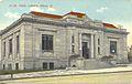 Public Library, Akron, O. (13904539737).jpg