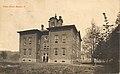 Public School, Batavia, O. (14091015195).jpg