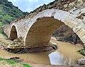 Puente Povedano.jpg