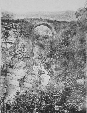 Puente De Salime Wikipedia La Enciclopedia Libre