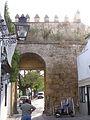 Puerta de Almodóvar (1356720910).jpg