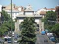 Puerta de Toledo08042013 0445.JPG