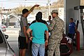 Puerto Rico National Guard (37340690461).jpg