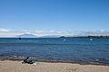 Puerto Varas Chile 05.jpg