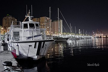 Puerto de Málaga ( ESPAÑA ).jpg