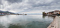 Puerto de Ohrid, Macedonia, 2014-04-17, DD 61.JPG