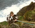 Puffin hunter in Sudurey.jpg