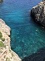 Puglia 06.jpg