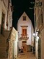 Puglia Locorotondo4 tango7174.jpg