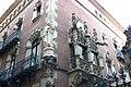Puig.i.Cadafalch.Casa.Martí.4Gats.Barcelona.Detail.JPG
