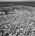 Puin in de duinen bij Petten, Bestanddeelnr 900-5145.jpg