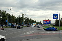 Pulkovskoye Shosse 08Sep10 (1).JPG
