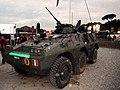 Puma 6x6 (Carabinieri).jpg
