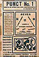 Punct magazine first issue.jpg
