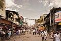 Pundlik Nagar, Pandharpur, Maharashtra 413304, India - panoramio (61).jpg