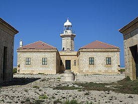 Punta Nati Lighthouse (37377399362).jpg