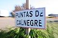 Puntas de Calnegre 02.jpg