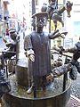 Puppenbrunnen in Aachen 2008 PD 05.JPG