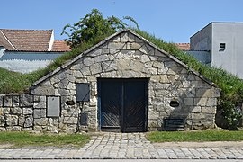 Purbach Kellergasse 2.jpg