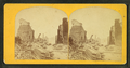 Purchase Street, from Robert N. Dennis collection of stereoscopic views.png