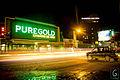 Puregold CDO.jpg