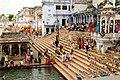 Pushkar (8043107544).jpg