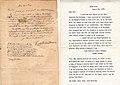 Putnam Letter (8651599787).jpg