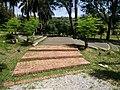 Putrajaya's Botanical Garden 12.jpg