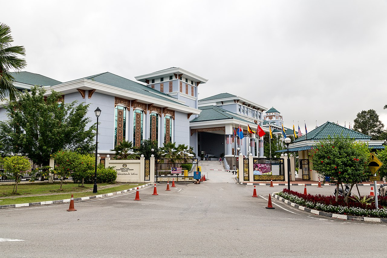 poker house malaysia