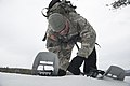 Putting on snowshoes 150321-A-NB545-289.jpg
