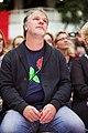 PvdA congres 2017 (36883583593) (2).jpg