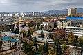 Pyatigorsk PB030121 2300.jpg
