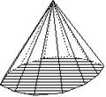 Pyramide dihexagonale.png