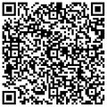 QR code that links to meta userpage of とある白い猫.png