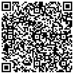 QR code that links to meta userpage of とある白い猫