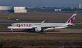 QTR A350 A7-ALA 23dec14 LFBO-2.jpg