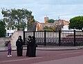 Qasr Al Alam Royal Palace (13).jpg