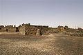 Qasr el Azraq - 3575949244.jpg