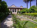 Qavam House 02.jpg