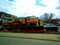 Qdoba Mexican Grill ^ Wings Over Madison - panoramio.jpg