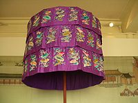 Qing-Purple-canpoy-with-magic-fungi-design-3981.jpg
