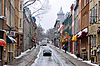 Quebec City Rue St-Louis 2010b.jpg