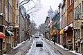 Quebec City Rue St-Louis 2010b.jpg
