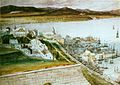 Quebec en 1836 - P.J. Bainbridge.jpg