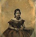 Queen Emma of Hawaii, c. 1859 (tintype).jpg