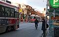 Queen Street West Toronto January 2010.jpg