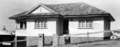 Queensland State Archives 1471 Queensland Housing Commission house at Taringa August 1949.png